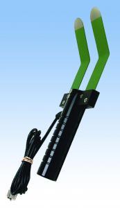 19E-STC Baseboard Electrode
