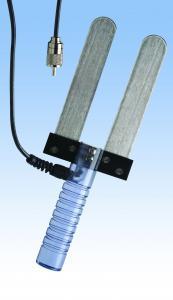 Delmhorst 19-E Paper Blade Electrode (DH19E)