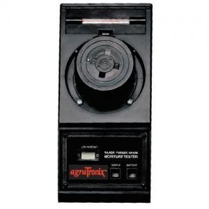 AgraTronix Portable Silage Forage Moisture Tester, 30-75% Moisture