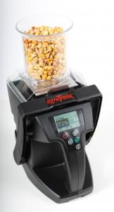 AgraTronix Ag-MAC Plus Grain Moisture Tester w/ Test Weight 30101