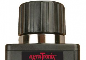 AgraTronix MT-PRO / MT-ProPlus Replacement Cap 06061