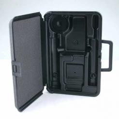 Delmhorst Carrying Case for Hay & Tobacco Moisture Meters, 324CAS-0065