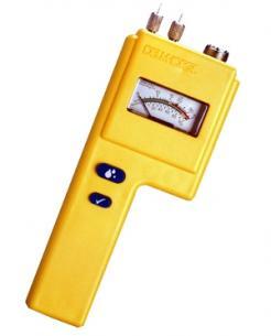 Delmhorst BD-10 Moisture Meter Standard Package (DHBD10)