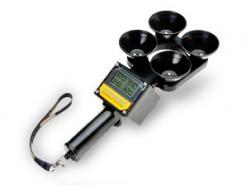 Draminski Mastitis Detector 4Q