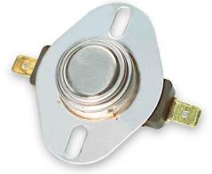 Koster Thermostat