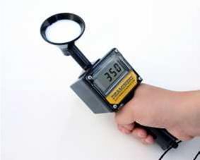 Draminski Mastitis Detector
